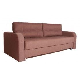 Прямой диван Елена LUX