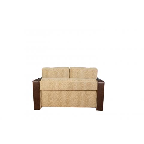 Прямой диван Елена Lux 1Н 1200 МД