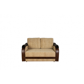 Прямой диван Елена Lux 1Н 1500 МД