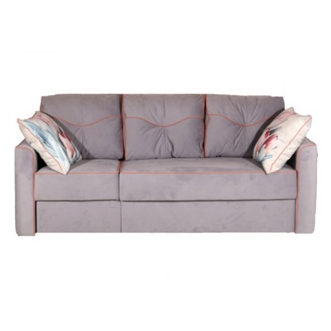 Прямой диван Бремен