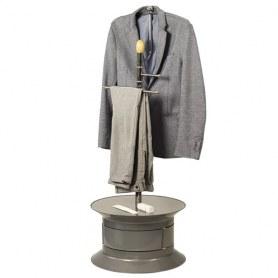 Вешалка костюмная Oliver gray