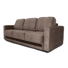Прямой диван Арчи, цвет Cortex Java (ткань)