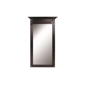 Зеркало Сильвия Венге