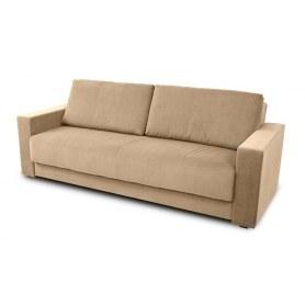 Прямой диван Кельн, цвет Верона 2 (ткань)