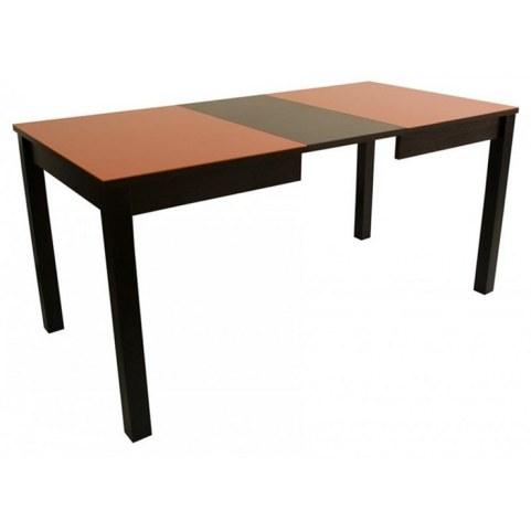 Кухонный обеденный стол Ногано 3