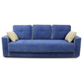 Угловой диван Комфорт-8