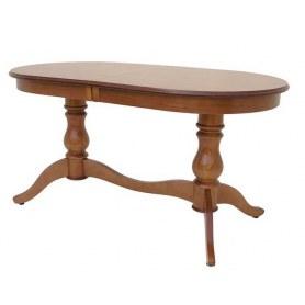 Кухонный стол раздвижной Альт 11-11 (11,А,R6)