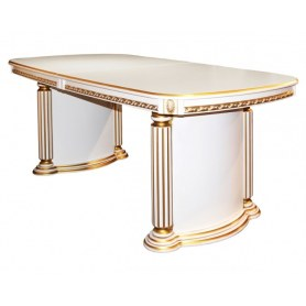 Кухонный стол раздвижной Альт 21-20 (1/1,E,R5)