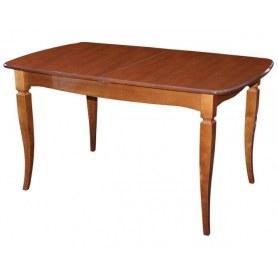 Кухонный стол раздвижной Альт 1-12 (13gl.A)