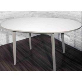 Кухонный стол раздвижной Персей, 900х1300х750