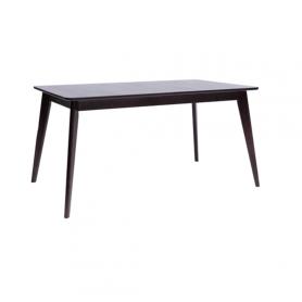 Обеденный стол Пегас, 850х1400х750