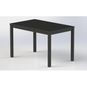 Обеденный стол Антила 1600х950х750