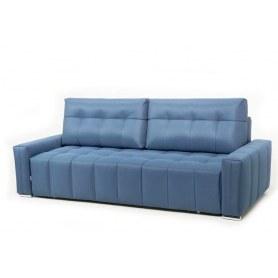 Прямой диван  Брайтон 3П