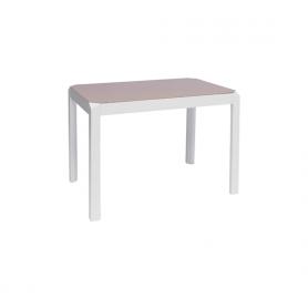Обеденный стол Эридан С, 850х1400х750