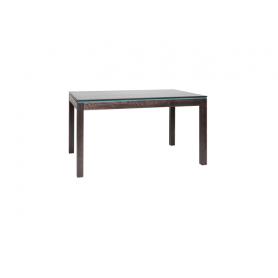 Обеденный стол Крукс, 140х85