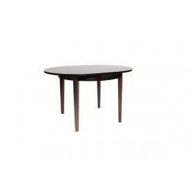 Обеденный стол Таурус Plus, 130х100