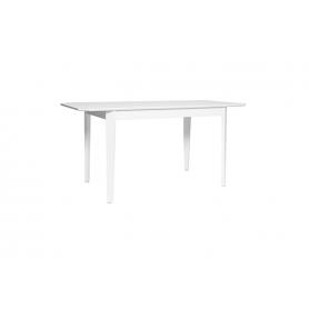 Обеденный стол Драко Plus, 120х75