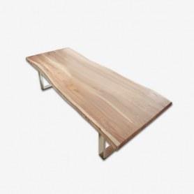 Кухонный стол Дживан