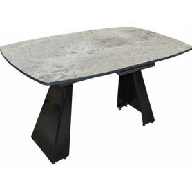 Кухонный стол Хучжоу (пластик)