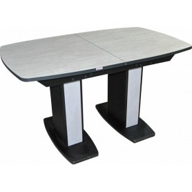 Кухонный стол Неаполь (пластик)