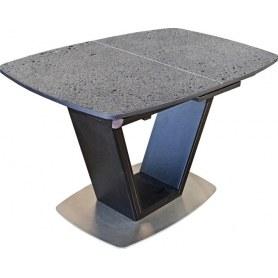 Кухонный стол Севилья (пластик)