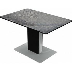 Кухонный стол Сардиния (пластик)