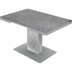 Кухонный стол Тайбэй (пластик)