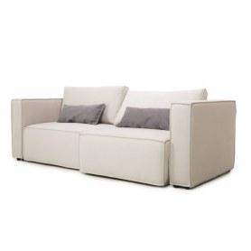 Прямой диван Дали 1.1 В