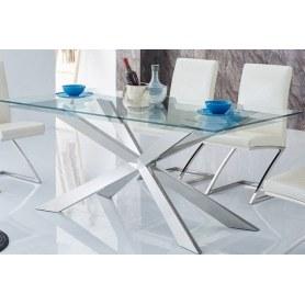 Кухонный стол Т-088 (160)