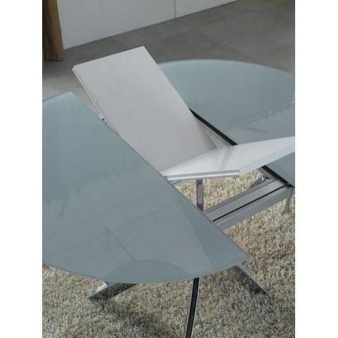 Кухонный стол раскладной B2303