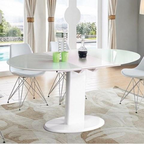 Кухонный стол раскладной B2396