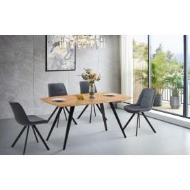 Кухонный стол DERIEN DT FSD1905