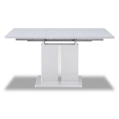 Кухонный стол раскладной DT2017-5 (110см)