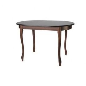 Кухонный стол Пранцо 1, Эмаль