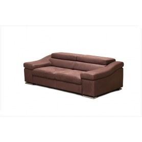 Прямой диван Мюнхен с выкатным механизмом