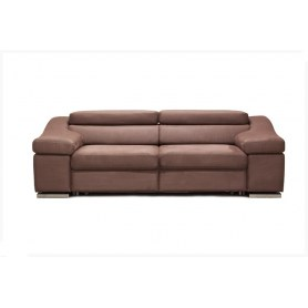 Прямой диван Мюнхен (седафлекс)