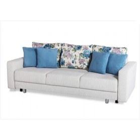 Прямой диван Браво-М