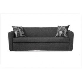 Прямой диван Сорренто 162