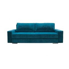 Прямой диван Флорида 3100