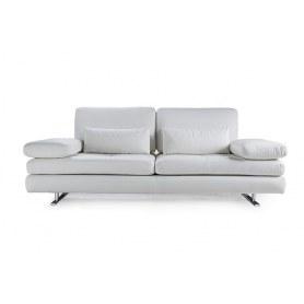 Прямой диван Манчестер 2М