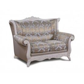 Малый диван Наполеон, ДМ2