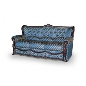 Большой диван Босс 4, ДБ3