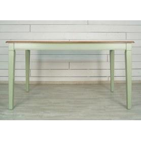 Обеденный стол Olivia (GD1001-1)