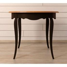 Обеденный стол Leontina (ST9352SBLK) Черный
