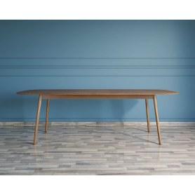 Обеденный стол Bruni (BR-15)
