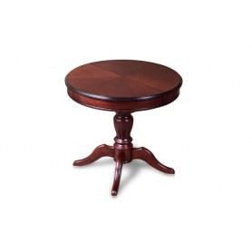 Обеденный стол Альт 1 Орех артемида