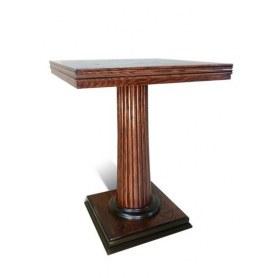 Обеденный стол Рим 1 Яблоня