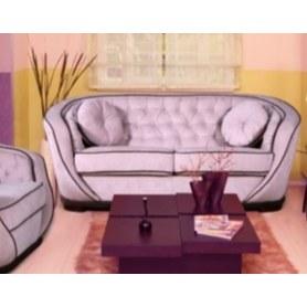Большой диван Венеция 4, ДБ3