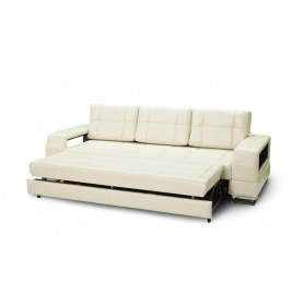 Прямой диван Калипсо
