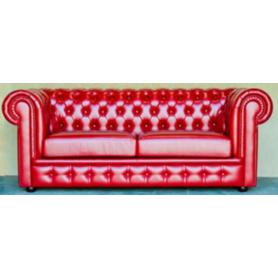 Прямой диван Модест 2Д (Без механизма)